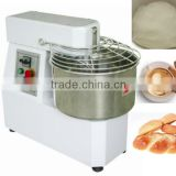 PF-ML-LF50-2V PERFORNI high-efficiency motor overload protection industrial bread dough mixer for home and hotel
