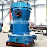 China raymond grinding mill/raymond roller mill manufacturer Double teeth roller crusher for sale
