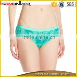 Sexy women underwear model soft comfort cotton hipster latest panty designs women                                                                                                         Supplier's Choice