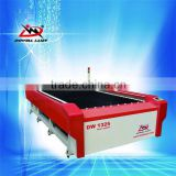 China wholesaler Co2 laser cutting machine/CNC hot sale 150W 200W 300W laser engraving cutting machine