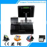 100% Payment Protection For Your Covered Amount Best Quality Android Cheap Cash Register Pos