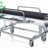 Buy used Hospital Emergency Ambulance Stretcher