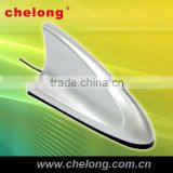 12v dvd player dvb-t tvT Shark fin Antenna