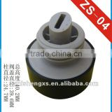 lead acid battery plastic vent plug
