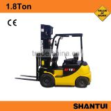SHANTUI 48v Forklift Electric Battery Charger with CE                                                                         Quality Choice