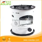 Convenient cheap energy-saving barbecue camping equipment kerosene stove                                                                         Quality Choice                                                     Most Popular