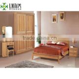 Malaysia bedroom furniture wardrobe set 300968B