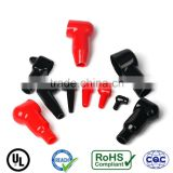 new REACH Standard battery terminal clip end cover