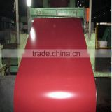 Hot Sale prepainted galvanized steel b2b/pre painted steel coil suppliers                                                                                                         Supplier's Choice