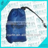 2013 Reusable nylon folding chair bag