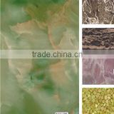 Fangding marble paper for laminated glass