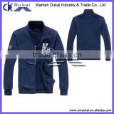 Men cheap fleece hoodies, men's track fleece jacket, sports top