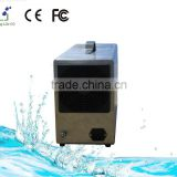 sensitive APB002 ozone disinfecting machine/ozone machine/electrical power source home ozone air purifier