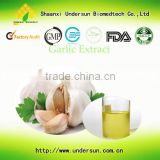 Hot Sale garlic oil bulk