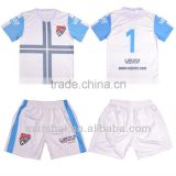 sublimation custom soccer jersey for kids,team kids soccer jerseys cheap,kids soccer jersey uniform