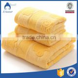 Wholesale bath towel gift sets, bath towel fabric, bath towels for bathroom                                                                                                         Supplier's Choice