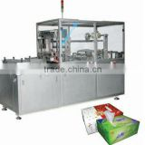 Durable and high quality detergent powder packing machine made in china