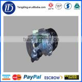 8104010-C0102 model type,air conditioning compressor,truck air compressor for sale