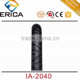 Customiz Innova 20*2.0/1.5 Mini BMX Tires For Bicycle