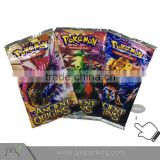 wholesale pokemon trading cards, Pokemon card games                                                                         Quality Choice