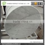 Italian marble dining table for marble table top                                                                                                         Supplier's Choice