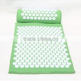 High Quality Foot Massage Acupuncture Needle Mats