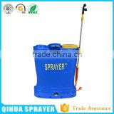 High Quality hand spray machine sprayer/battery operated backpack sprayer honda power sprayer
