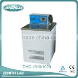DHC-1010 medical water bath (with,CE,ISO.TUV) zenith lab