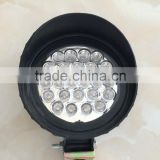 12/24/10-30V led working lights for truck or trailer (RK18041)