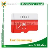TF micro memory sd card for samsung Evo+ 128GB 64GB 32gb memory card