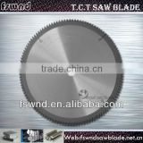 Fswnd Good Body Material For Cutting Wood And Composite Material TCT Universal Saw blades