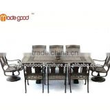 teak furniture indonesia price furniture china overseas bone inlay custom patchwork furniture
