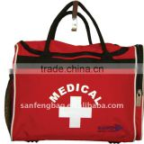 military waterproof medical bag