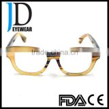 buffalo horn optical eyeglasses frames high quality horn eyewear custom sunglasses