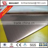 best selling products!!!3mm stainless steel sheet&price of 1kg stainless steel&316l stainless steel sheet price