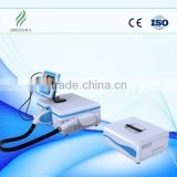 OPT Hair Removal SHR IPL Machine medical CE Approval