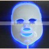 Hot New Product Skin Care PDT Facial Mask Led Mask
