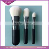 Wholesale High Quality Private Label Makeup Brushes, Beauty Women Cosmetic Brushes, Foundation Makeup Brushes Set