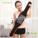 Kosbeauty slimming waist shaper slim belt with magnetic and herbal bag