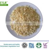 exporter of AD Dehydrated Onion products & Onion Slice,Onion products onion powder dehydrated onion
