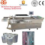Cellophane Overwrapping Machine Cellophane Packing Machine