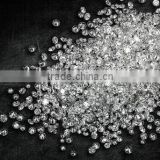HPHT Diamond Polished - Best Price