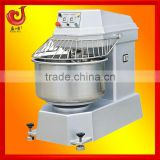 Bread talk supplier stainless steel cake mixing machine