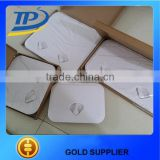 Top quality square shape ABS inspection hatch for vessel