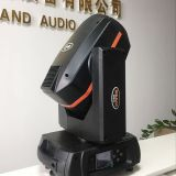 high power beam light 350w beam moving head light 17r stage light
