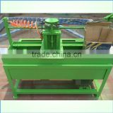 Automatic chipper knife grinder for wood chipper from Chinese manufacturer