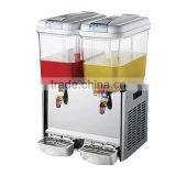 GRT - 236L Tower drink dispenser