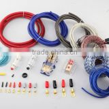 4ga Stable Function Car Installation Accessories