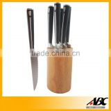Good Quantity Stainless Steel Steak Knife