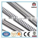 high quality ball screw